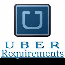 infiniti m35 vs lexus es 350 uber car requirements uber driver uber requirements