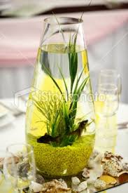 the 25 best fish bowl centerpieces ideas on pinterest water