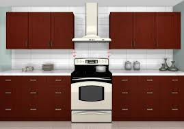 Kitchen Range Hood Designs Crafty Design Ideas Hood Kitchen Kitchen Range Hood Design Ideas