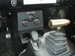gear shift knobs autozone best type of knobs