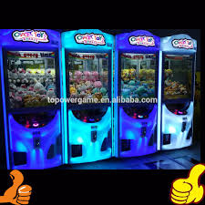 claw crane vending machines for sale claw crane vending machines
