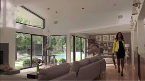 being mary jane house design google search my first home i u0027m