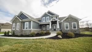 design homes rj design homes grand county unique design home home design