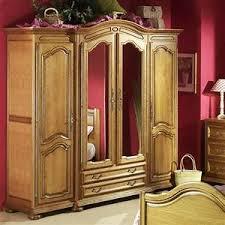 model armoire de chambre model armoire de chambre armoire chambre enfant homeandgarden