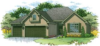 corey barton floor plans kansas city home builder new homes johnson county overland park