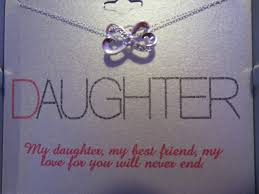 Love Quotes For Daughter by 107 Happy Birthday Quotes For Daughter From Mom Birthday Wishes