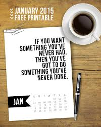 printable islamic quotes quotes on calendar aztec online