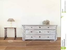 style vintage pas cher commode commode vintage pas cher inspiration ikea mode a langer