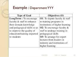 arizona immigration law research paper custom creative essay