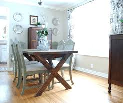 large kitchen dining room ideas kitchen dining area decorating ideas 4wfilm org
