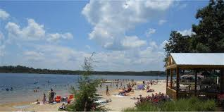 Tennessee beaches images Lake tansi beach jpg