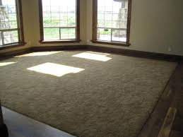 full room rugs roselawnlutheran
