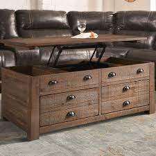 coffee table likable pleasing keeblen lift top coffee table
