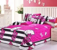 Ballerina Crib Bedding Set Hello Bed Set Plus Hello Ballerina Crib Bedding Plus