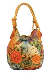 anuschka premium antique 223 best anuschka images on painted sun and bags