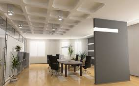 awesome interior decor room a reception room office decoration