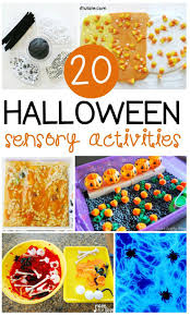 Halloween Crafts For Kindergarten Party by 281 Best Halloween Images On Pinterest Halloween Activities