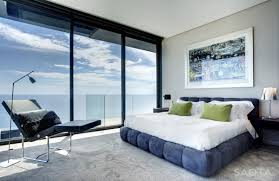 Celing Window by The Greatest Selection Of Bedrooms With Floor To Ceiling Windows