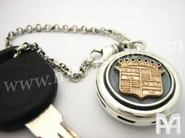 sterling key rings images 159 best cadillac everything images cadillac car jpg