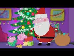 peppa pig s02e53 buon natale peppa episodio speciale