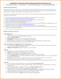 attorney resume format 5 academic resume template for grad school resume template academic resume template for grad school best legal resume format png