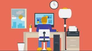 bureau viruel bureau virtuel pas cher qui pratique les meilleurs prix