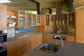 kitchen island with dishwasher kitchen island with sink sink and dishwasher marble island double