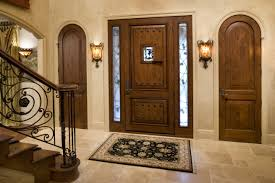 Exterior Doors San Diego Entry Doors Builders Direct Supply