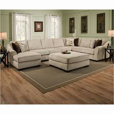 sofas awesome oversized sectional with chaise l couch extra