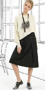 crea concept the crea concept autumn winter 2015 collection uk stockist in