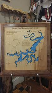 Etsy Maps 37 Best Framed Laser Cut Wood Lake Maps Images On Pinterest