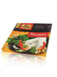 where to buy rice paper wraps buy rice paper rolls 100g real thai the gourmet box