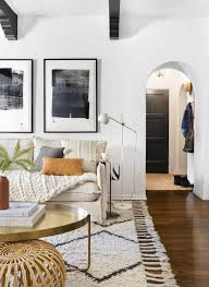 scandinavian decor on a budget emily henderson interior design blog