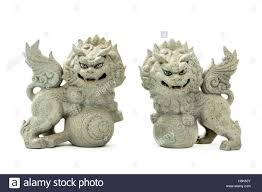 pictures of foo dogs foo dogs stock photos foo dogs stock images alamy