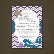 beach party beach theme bridal shower invitations card