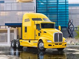 2008 kenworth truck ari legacy sleepers manufactures high end custom sleepers for semi