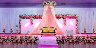 flower decorations celesta events