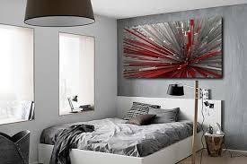 deco design chambre craquez pour une chambre design d coration of deco design