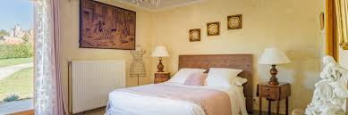 chambre d h es sarlat la barde montfort chambre d hôtes romantique proche de sarlat