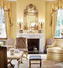 french livingrooms ideas french provincial furniture