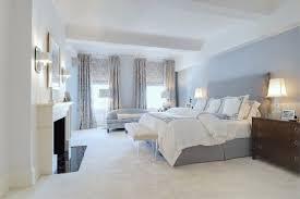 bedroom designs by top interior designers eric cohler u2013 master