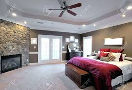 Overhead Bedroom Lighting Modern Sconces Bedroom Medium Size Of Wall Ls Overhead Bedroom