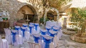 Ottoman Baths Paphos Jude Blackmore Cyprus Weddings Ltd