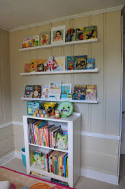 471 best home kids rooms images on pinterest kidsroom nursery