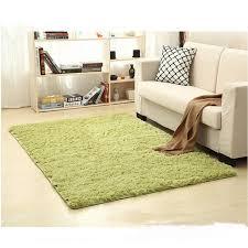 ingrosso tappeti commercio all ingrosso moderno tappeti di seta salotto tavolino