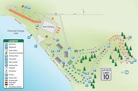 Wisconsin Rapids Map by Juneau County Wilderness Park Find Campgrounds Near Necedah