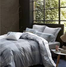 comfortable bedding amazon com ufo home printed duvet cover set 250 thread count