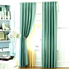 Green Striped Curtains Blue And Yellow Curtains Green And Blue Curtains Yellow Green