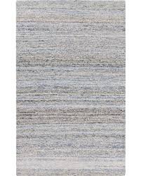 Navy And Beige Area Rugs Winter Shopping Special Surya Zola Zol 3000 Rug Sky Blue Cobalt
