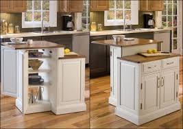 corsley kitchen island designs photo gallery crosley coventry kitchen island modern kitchen island design